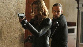 'Mockingbird: Marvel's Most Wanted' Gets A Pilot Order