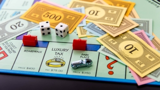 How To Win Monopoly Every Single Time (And Lose All Your Friends In The Process)