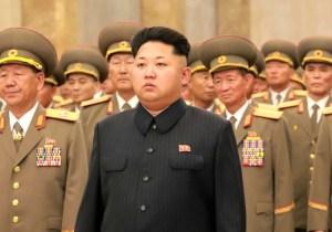 A Senior North Korean Officer Makes A Rare Defection To South Korea