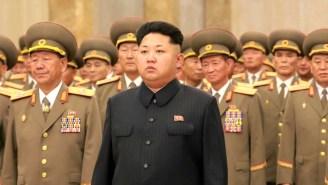 Kim Jong-un Has Actually Banned Sarcasm In North Korea