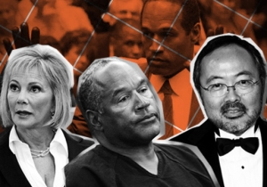 What Became Of Everyone Involved With The O.J. Simpson Trial?