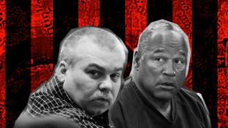 O.J. Simpson Versus Steven Avery: Why One Man Was Convicted And The Other Acquitted