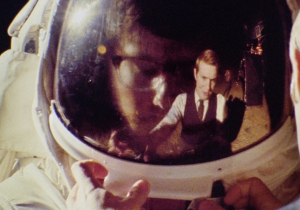 Review: Matt Johnson's 'Operation Avalanche' is found footage done right