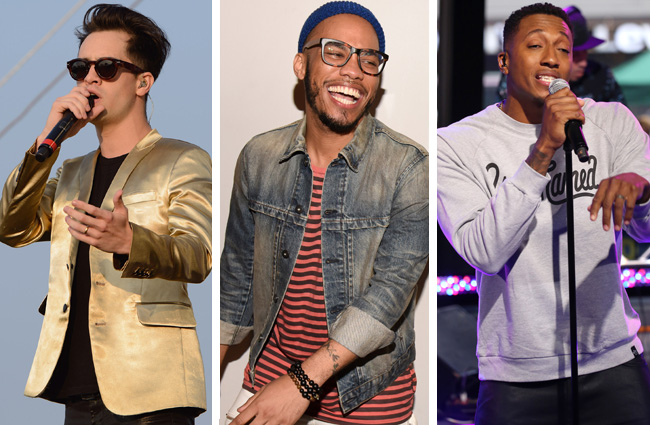 panic-at-the-disco-lecrae-anderson-paak-stream