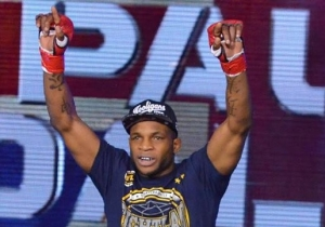 UFC On Fox 18 And Bellator 148 Live Discussion