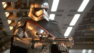 These Cosplay Tips Will Help You Dress Like Your Favorite 'Star Wars: The Force Awakens' Character