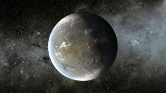 Meet Planet Nine, The Newly Discovered Ninth Planet In Our Solar System