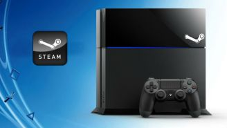 How To Use Your PlayStation 4 To Play PC Games