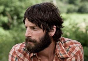 Ray LaMontagne drops first banger of 2016