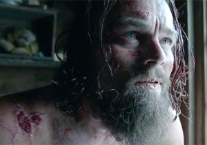 Weekend Box Office: 'The Revenant' Passed 'Wolf Of Wall Street' And The Snow Storm Ruined Everything