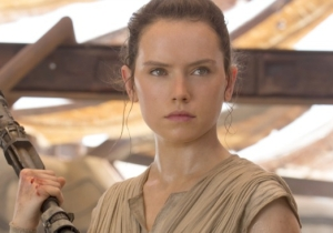 An Anonymous Industry Insider Has Revealed The Truth Behind #WheresRey