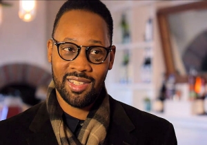 RZA's Account Of What Happened In Russell Crowe's Suite Won't Help Azealia Banks