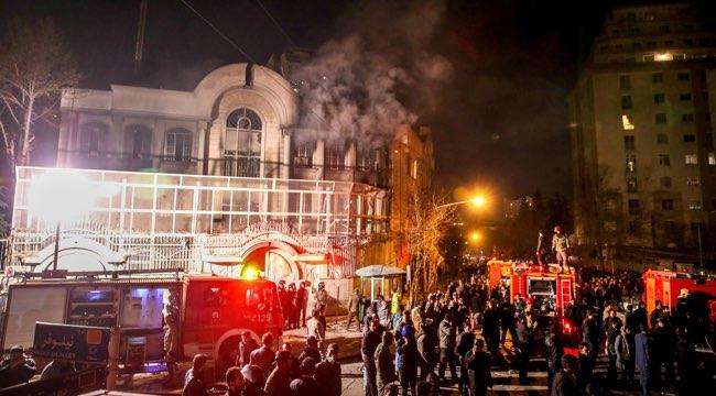 IRAN-SAUDI-EXECUTION-PROTEST