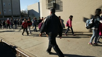 What We Know About The Widespread School Bomb Threats In Six States