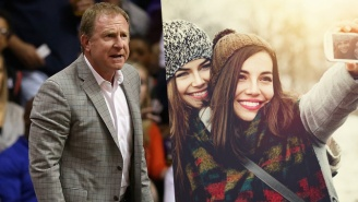 Defending The 'Millennial Culture' To Disgruntled Suns Owner Robert Sarver