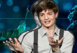 'Man Seeking Woman' Creator Simon Rich On Evolving The Show While Staying Weird