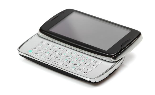 slider-phone