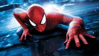 Stand alone 'Spider-Man' swings into a new release date