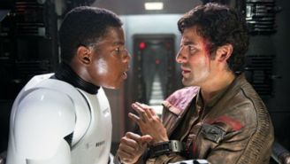 Why 'Star Wars' Beats 'Gone With The Wind' At The Box Office Despite Inflation