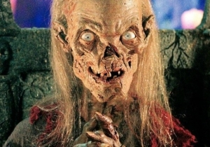 We Want To See These Directors Take On The New 'Tales From The Crypt'