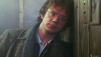 Over 25 years later, Tim Robbins looks back on the cult hit that scarred us for life