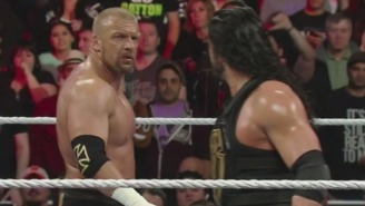 The Best And Worst Of WWE Royal Rumble 2016