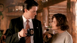A Popular Character You May Not Have Expected Will Be Returning To The 'Twin Peaks' Revival