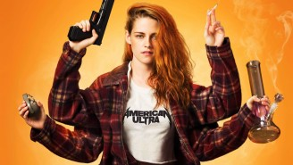 What the Kristen Stewart debacle revealed about clickbait