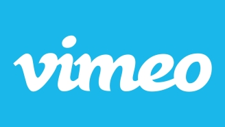 Vimeo Will Fund At Least Five Films Directed By Women in 2016