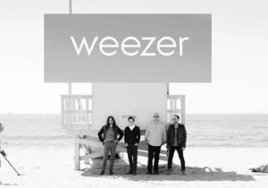 Some Weezer Fan Is Paying $25,000 To Go Bird Watching With Rivers Cuomo