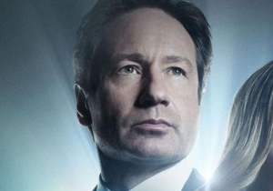 Outrage Watch: 'The X-Files' accused of conservative-bashing
