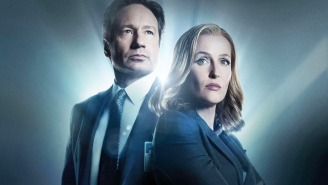 The new 'X-Files' is a ratings juggernaut. Here's why.