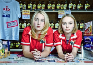 'Yoga Hosers' Raises A Question: Will Kevin Smith Ever Make A Good Movie Again?
