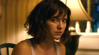 '10 Cloverfield Lane' Tells A Deeper Story With Subliminal Images