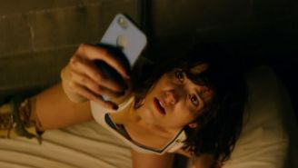 '10 Cloverfield Lane' Has Already Started Its Viral Marketing