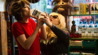 'How To Be Single' Is An Overstuffed, Cliché-Filled Rom-Com… And That's Okay
