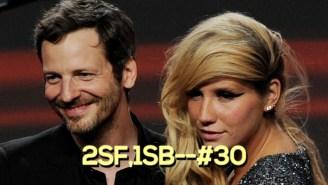 'The Walking Dead' gives us Richonne and Jem goes Dark – 2 Steps Forward, 1 Step Back