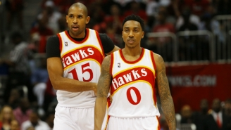Are The Hawks Giving Up On Their Core As Championship Hopes Fade?
