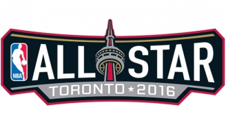 Here Are The Parties Going Down In Toronto For NBA All Star Weekend 2016