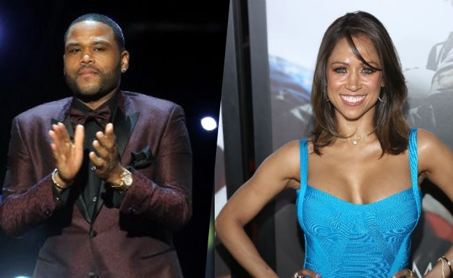 anthony-anderson-stacey-dash-5