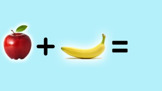 Can You Solve This Children's Math Puzzle That's Driving The Internet To All-Out War?