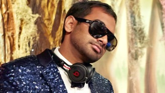 These Tom Haverford Quotes Will Help You Live A Baller Lifestyle