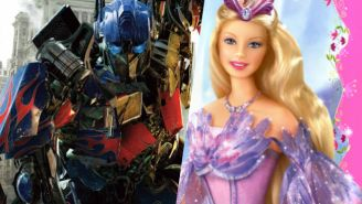 How Will Hasbro And Mattel's Possible Merger Impact Your Toys?