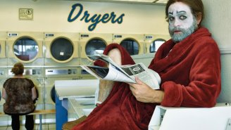 Zach Galifianakis's 'Baskets' will get another season on FX