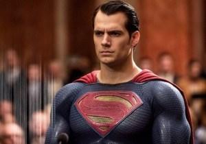 'Batman V Superman' Drops A New International Trailer And More Scoot McNairy Rumors