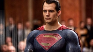 'Batman V Superman' Drops A New International Trailer And More Scoot McNairy Rumors
