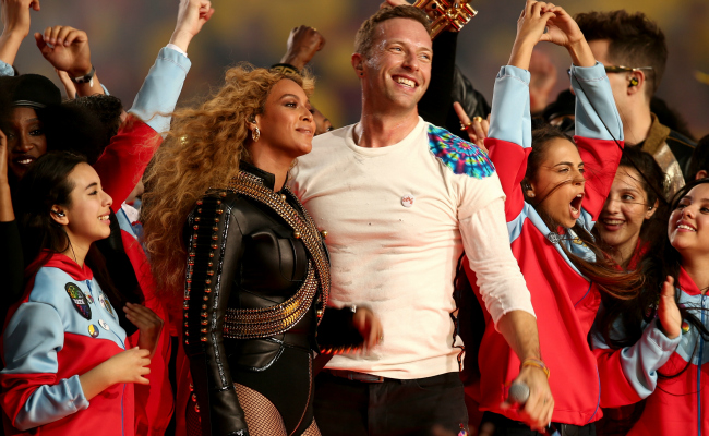 beyonce-chris-martin-coldplay-bad-ideas
