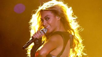 Red Lobster Sure Wasn't Expecting This Big Of A Sales Boost Thanks To Beyoncé