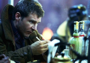 The decades-long debate about 'Blade Runner' ends for good on January 12, 2018