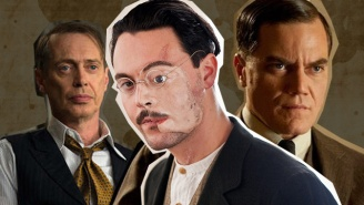 Ranking The Deadliest Characters On 'Boardwalk Empire'